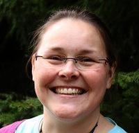 Elina Mäntyvaara