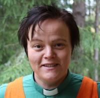 Elina Mettovaara