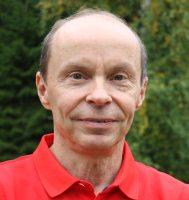 Heikki Lähdekorpi