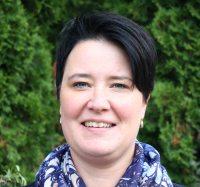 Tiitta Moberg